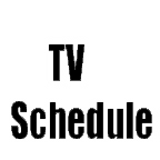 The Artist Showcase TV Schedule