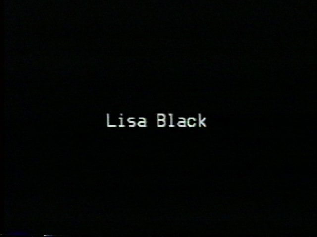 VISIT LISA BLACK WEBSITE
